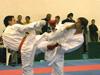 WKC - cadeti, juniori si seniori 2006 2